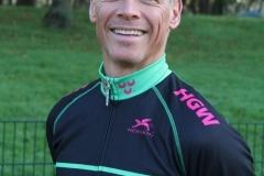 Luitgaarden Michael van den