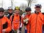 14 apr 2013 Tijdrit 12.4 km