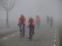 7 apr 2013 Tijdrit 6.2 km